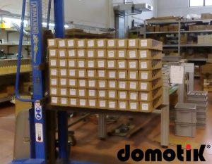 domotik_motori