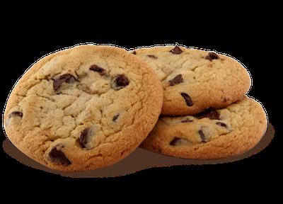cookies domotik