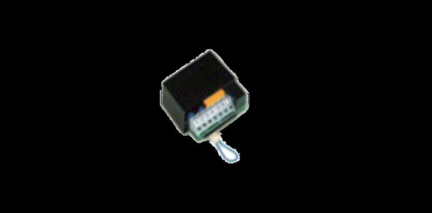 DK_MC1