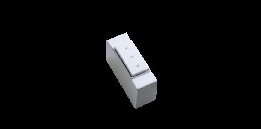 DK_SM62e63